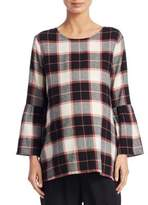 Hatch Madeline Tunic Top