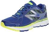 New Balance Women's W1080V5 Neutral Running Shoe