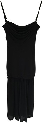 Bruuns Bazaar Black Dress for Women