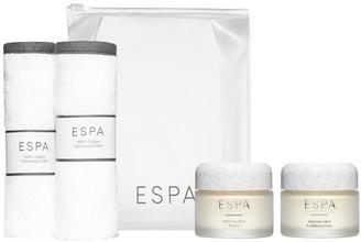 Espa Naturally Bright