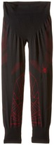 Spyder Racer Pants (Big Kids)