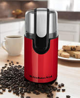 KitchenAid BCG111 Blade Coffee Grinder
