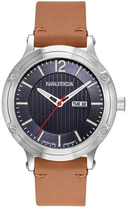 Nautica Men's Soledad South Watch