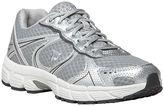 Propet XV550 Womens Comfort Sneakers
