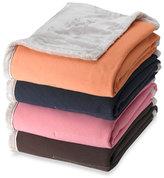 Varsity Throw by Berkshire Blanket