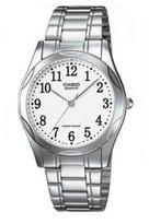 Casio General Men's Watches Metal Fashion MTP-1275D-7BDF - WW