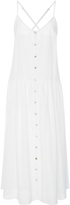 Mara Hoffman Cotton Dress