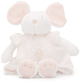 Chloé Kids Mouse Toy