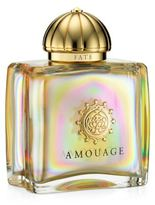 Amouage Fate Woman (EDP, 100ml)