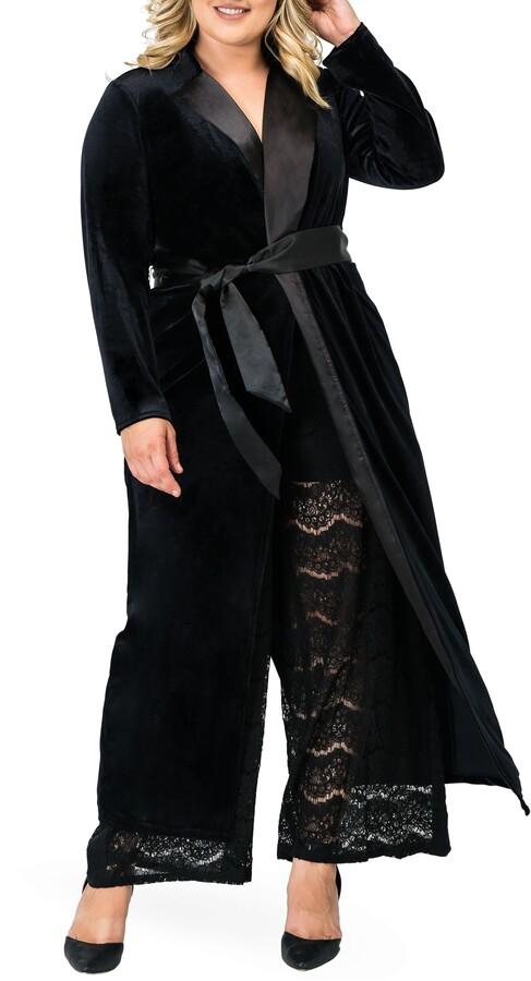 e2af9292d55 Coat Dress - ShopStyle