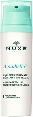 Nuxe Aquabella Matifying Emulsion 50ml