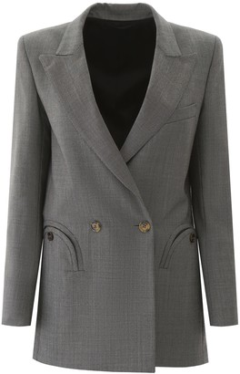 BLAZÉ MILANO Gone Away Everyday Blazer