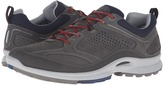 Ecco Sport Biom Ultra Quest Plus