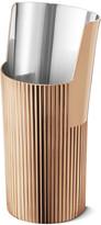 Georg Jensen Urkiola Pitcher - Copper - 0.2L