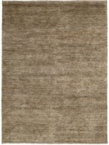 Nourison MSA01 Ck33 Mesa Rectangle Area Rug