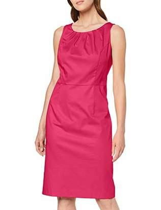 Daniel Hechter Women's Dress,8