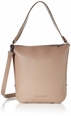 Fritzi aus Preussen Aria Womens Shoulder Bag