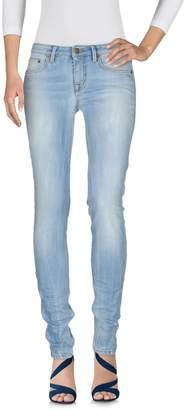 Reign Denim pants - Item 42538250VC