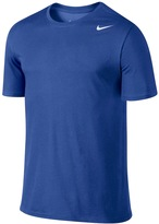Nike Big & Tall Men's Dri-FIT Tee