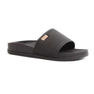 Freewaters Men's Comfort Slide Sandal