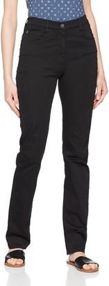 Pioneer Women's Stefanie Trousers