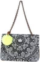 Mia Bag Cross-body bags - Item 45346333
