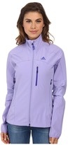 adidas Outdoor Terrex Swift Soft Shell Jacket