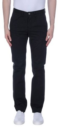Ben Sherman Chino By CHINO by Casual trouser