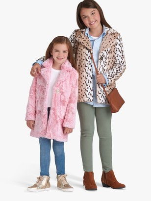 Simplicity Children's Jacket Sewing Pattern, 9027, HH