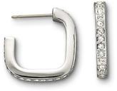 Swarovski Ilana Pierced Earrings