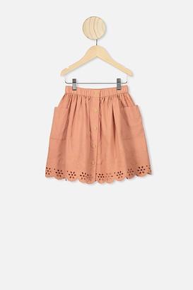 Cotton On Joanie Skirt