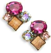 Sorrelli Ivy Earrings