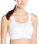 Shock Absorber Women's Extreme Support Classic Sport Bra #109