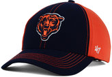 '47 Chicago Bears Overturn MVP Adjustable Cap