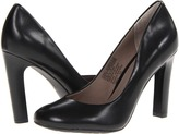Rockport Edessa Pump (Black) - Footwear