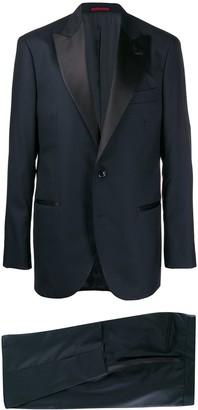 Brunello Cucinelli Two-Piece Suit
