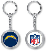 Aminco San Diego Chargers Spinning Keychain