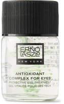 Erno Laszlo Antioxidant Complex For Eyes, 15ml - White