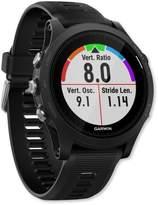 L.L. Bean L.L.Bean Garmin Forerunner 935 GPS Watch