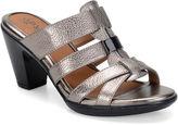 EuroSoft Vondra Leather Sandals