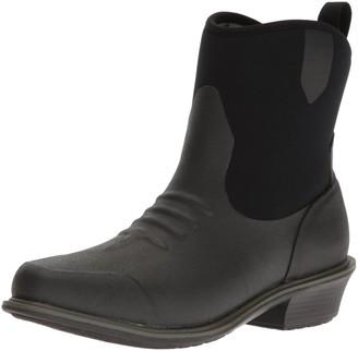 Muck Boots Women's Juliet Wellington Boots