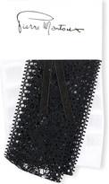 Pierre Mantoux Calzino morositas socks