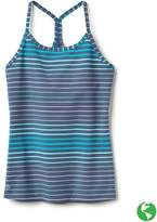 Athleta Girl Stripe Next Level Tank
