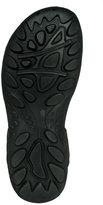 Ecco Shoes, All Terrain Lite Strap Sandals