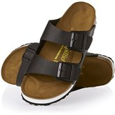 Birkenstock Papillio Arizona Bf Plateau Sandals
