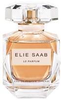 Elie Saab 'Le Parfum' Eau De Parfum Intense