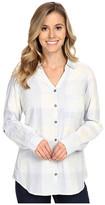 Columbia Wild HavenTM Long Sleeve Shirt