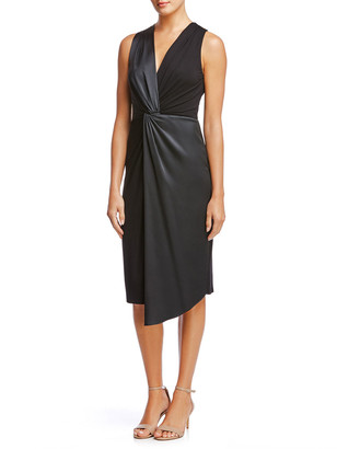 Bailey 44 Venus Dress
