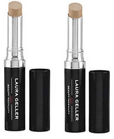 Laura Geller Ultimate Lip Spackle Duo