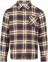 Timberland Boys Shirt